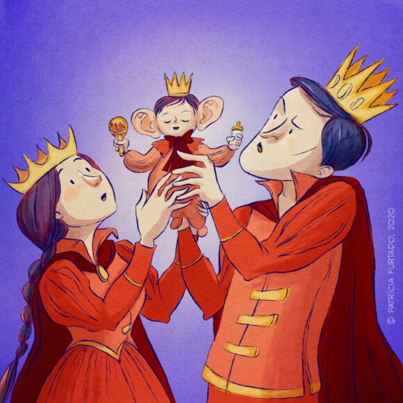 09 o príncipe orelhudo ILU e1599498235273